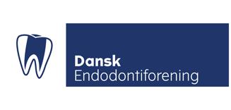Dansk Endodontiforening
