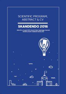 Program SkandEndo
